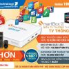san pham vnpt smartbox3