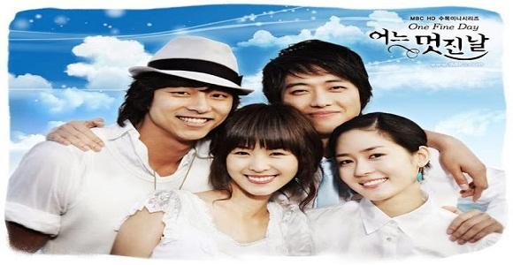 Hàn Quốc TV