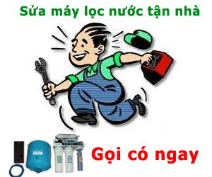 sua-may-loc-nuoc