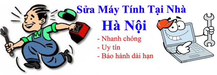 sua-may-tinh-tai-nha-ha-noi