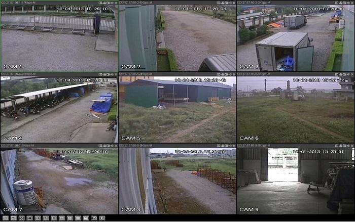 lap-dat-camera-nha-xuong